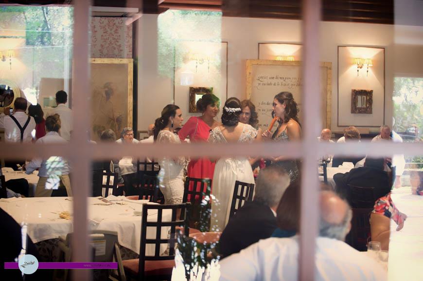 boda-ceremonia-civil-en-finca-del-retamar-37