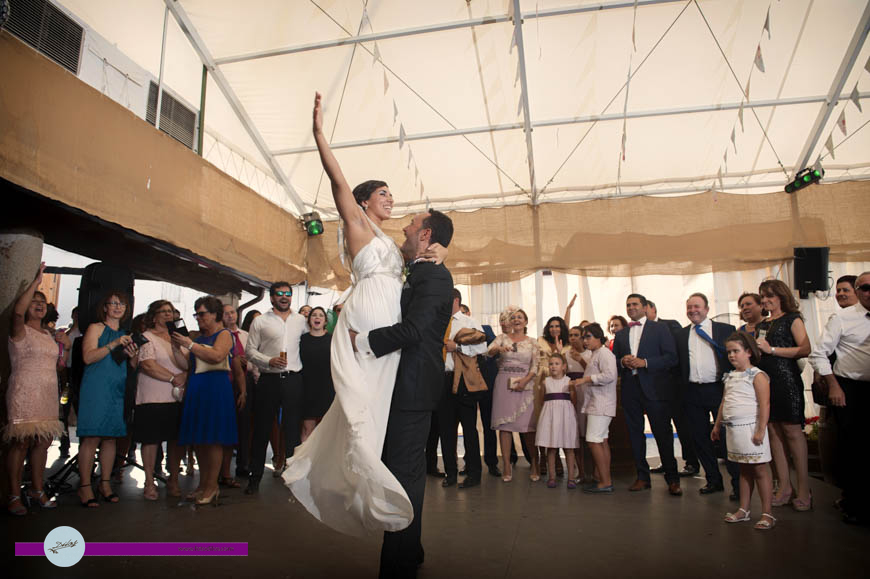 boda-ceremonia-civil-en-finca-del-retamar-38