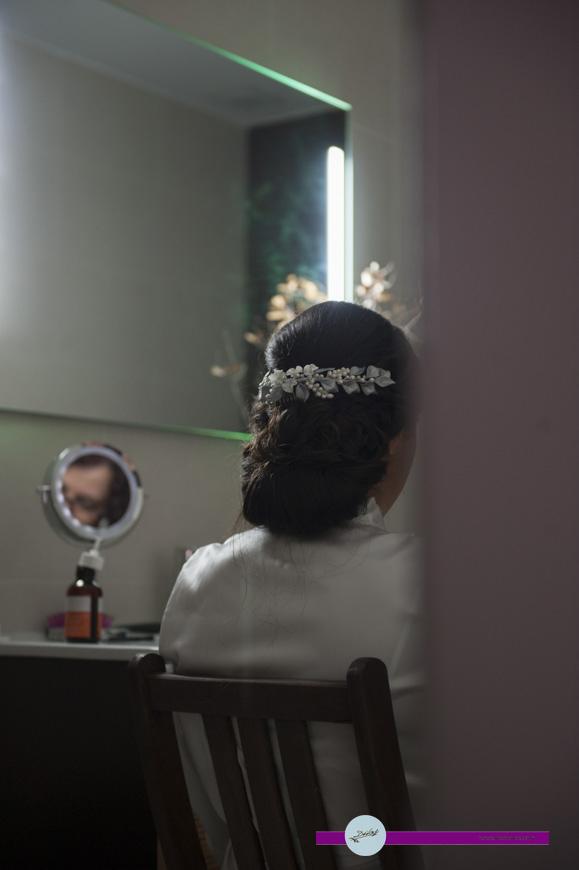 boda-ceremonia-civil-en-finca-del-retamar-4