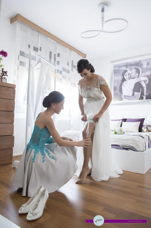 boda-ceremonia-civil-en-finca-del-retamar-7