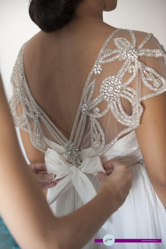 boda-ceremonia-civil-en-finca-del-retamar-8
