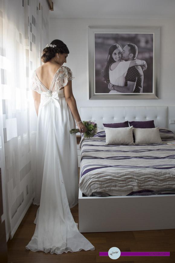 boda-ceremonia-civil-en-finca-del-retamar-9