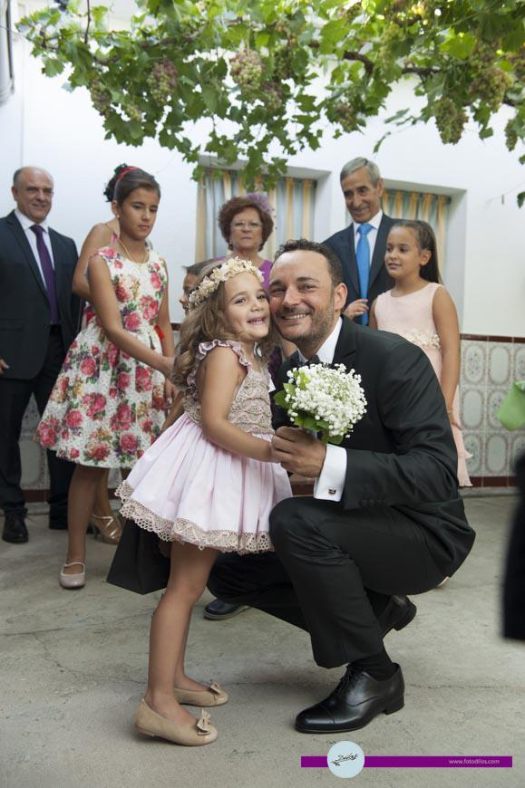 boda-ceremonia-civil-en-finca-del-retamar