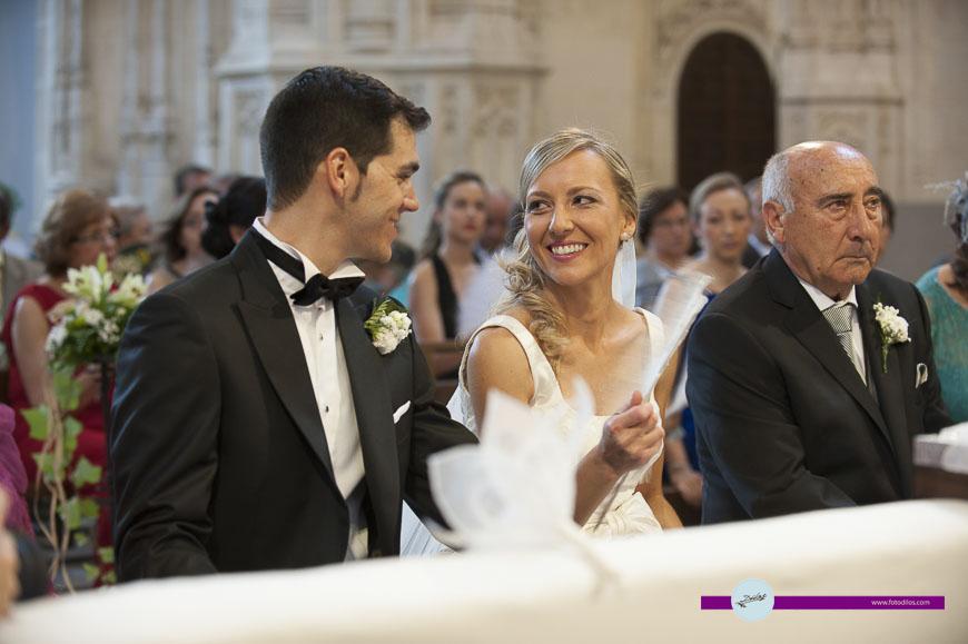 boda-en-toledo-y-valencia-14
