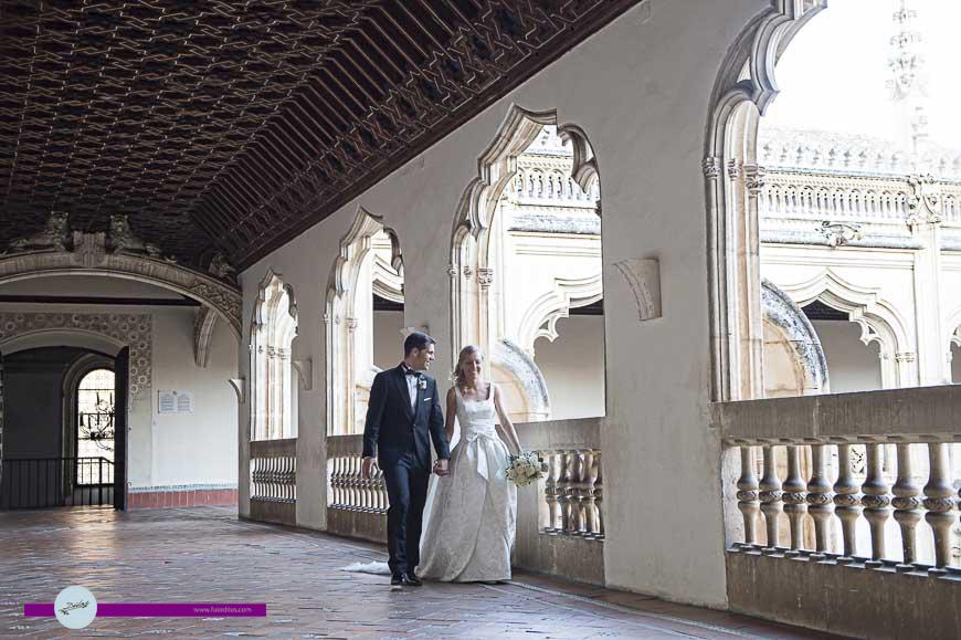 boda-en-toledo-y-valencia-26