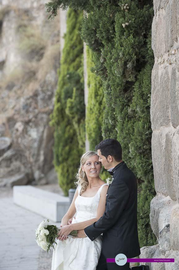 boda-en-toledo-y-valencia-27
