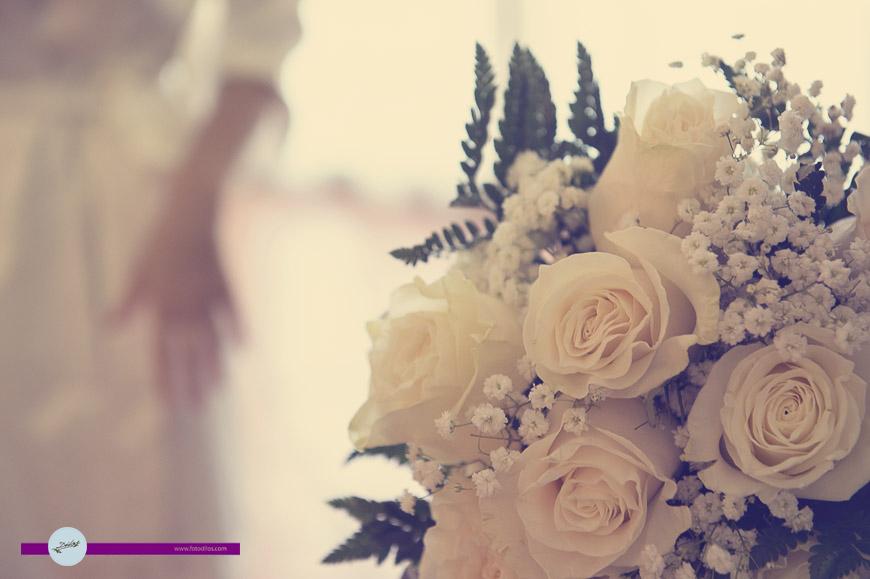 boda-en-toledo-y-valencia-3