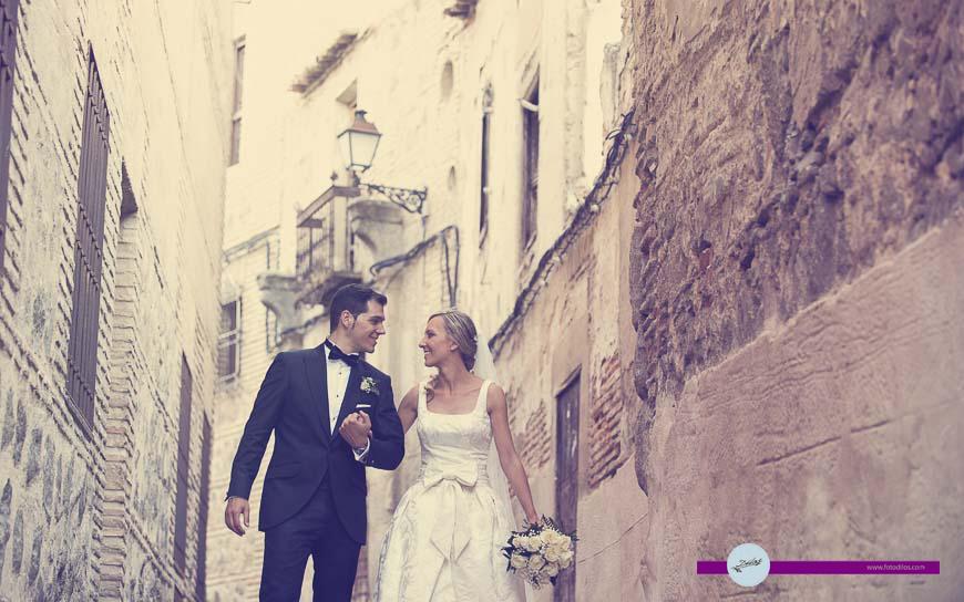 boda-en-toledo-y-valencia-31