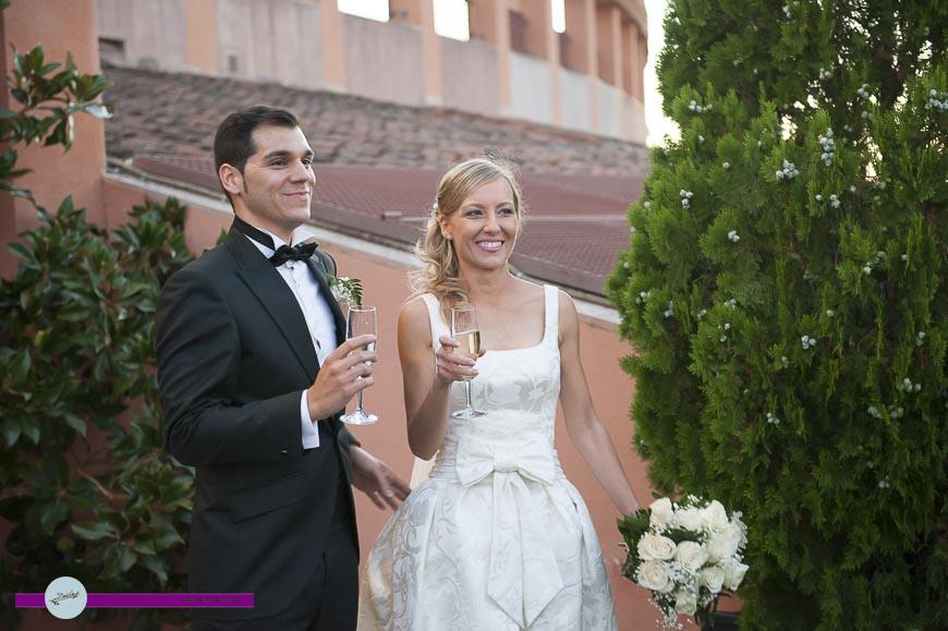 boda-en-toledo-y-valencia-33