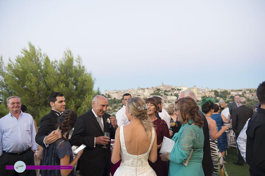 boda-en-toledo-y-valencia-34