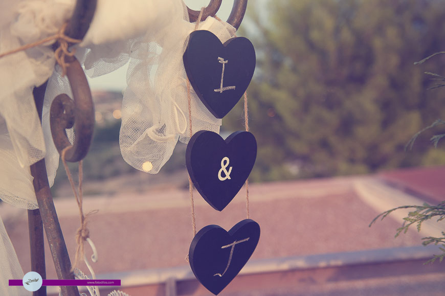 boda-en-toledo-y-valencia-35