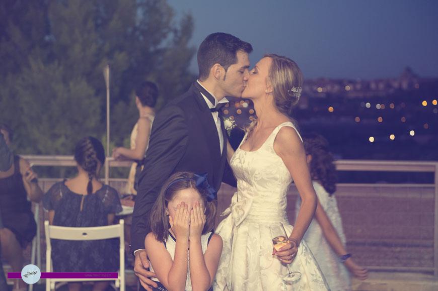 boda-en-toledo-y-valencia-36