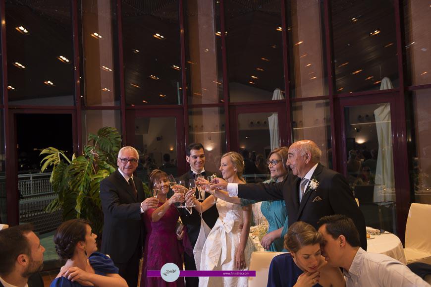 boda-en-toledo-y-valencia-38