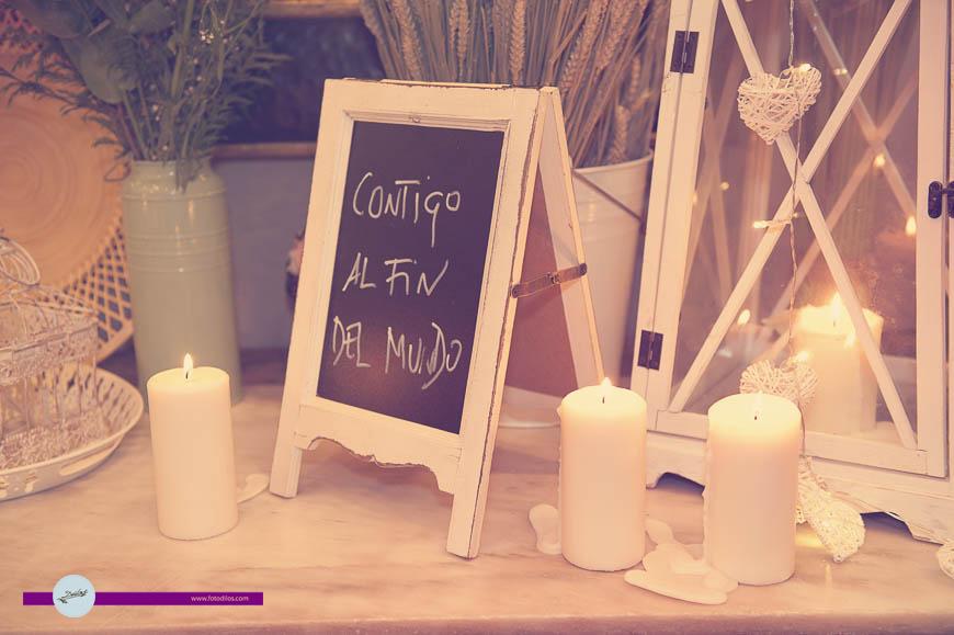 boda-en-toledo-y-valencia-39