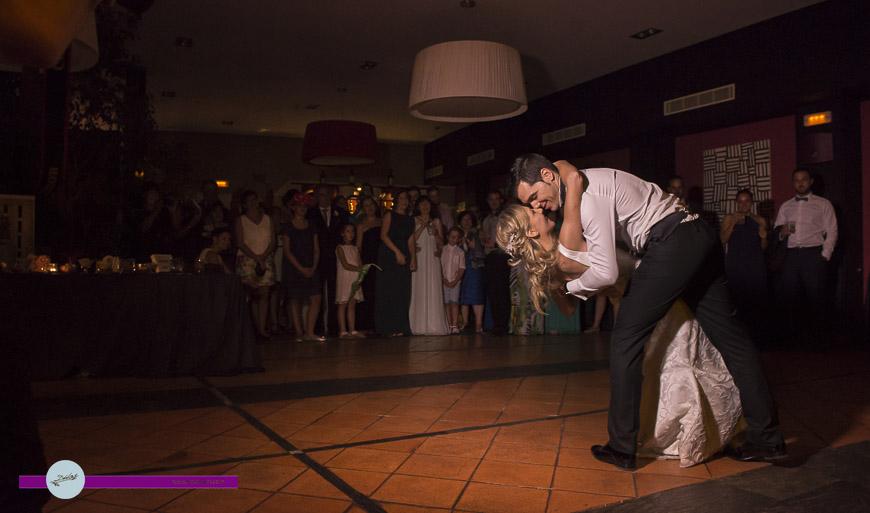 boda-en-toledo-y-valencia-42