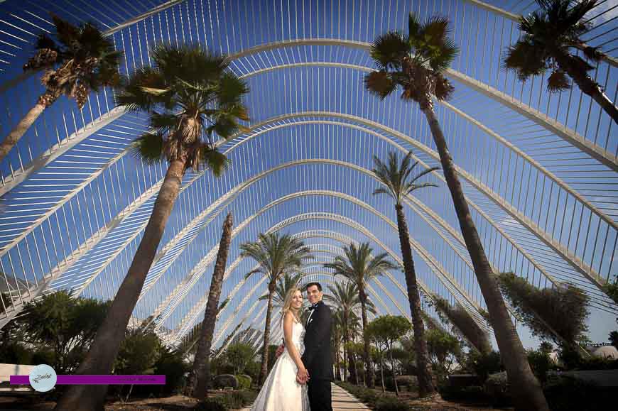 boda-en-toledo-y-valencia-54
