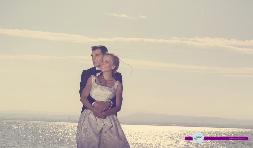boda-en-toledo-y-valencia-56