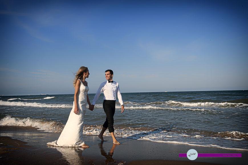 boda-en-toledo-y-valencia-57