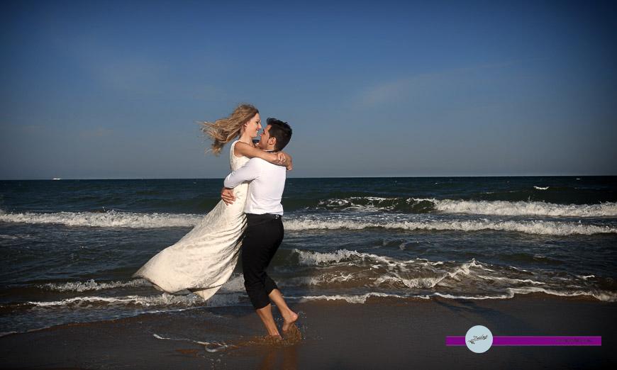 boda-en-toledo-y-valencia-58