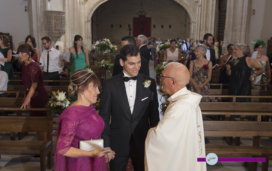 boda-en-toledo-y-valencia-8