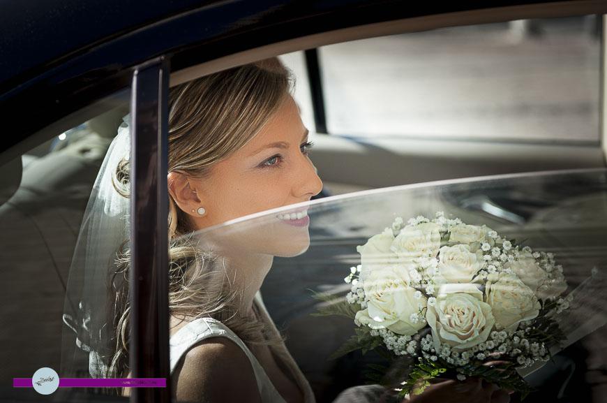boda-en-toledo-y-valencia-9