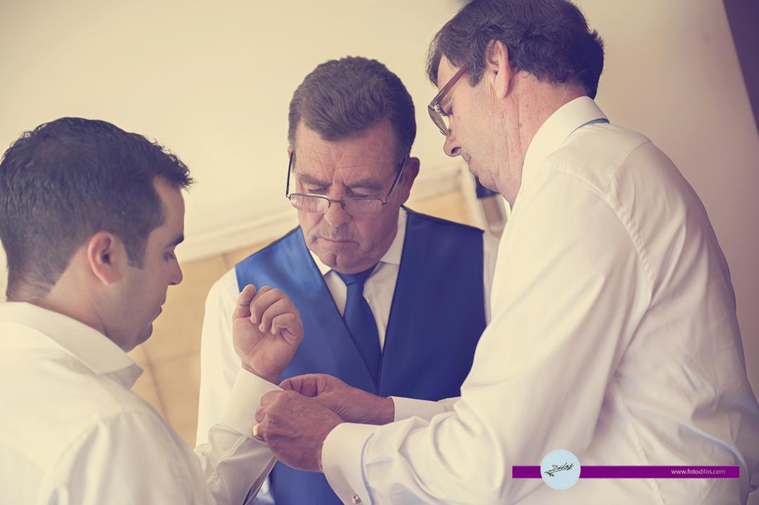 boda-en-salones-veracruz-1