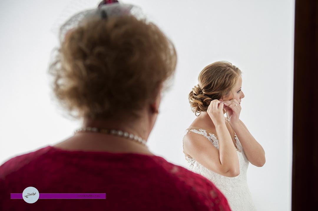 boda-en-salones-veracruz-10
