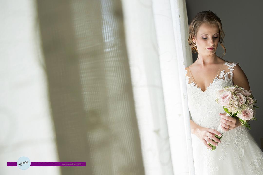 boda-en-salones-veracruz-11