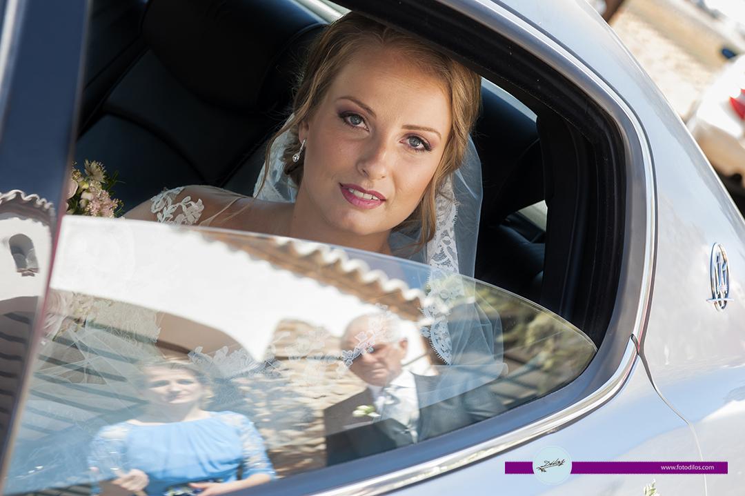 boda-en-salones-veracruz-14