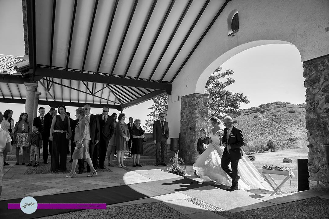 boda-en-salones-veracruz-15
