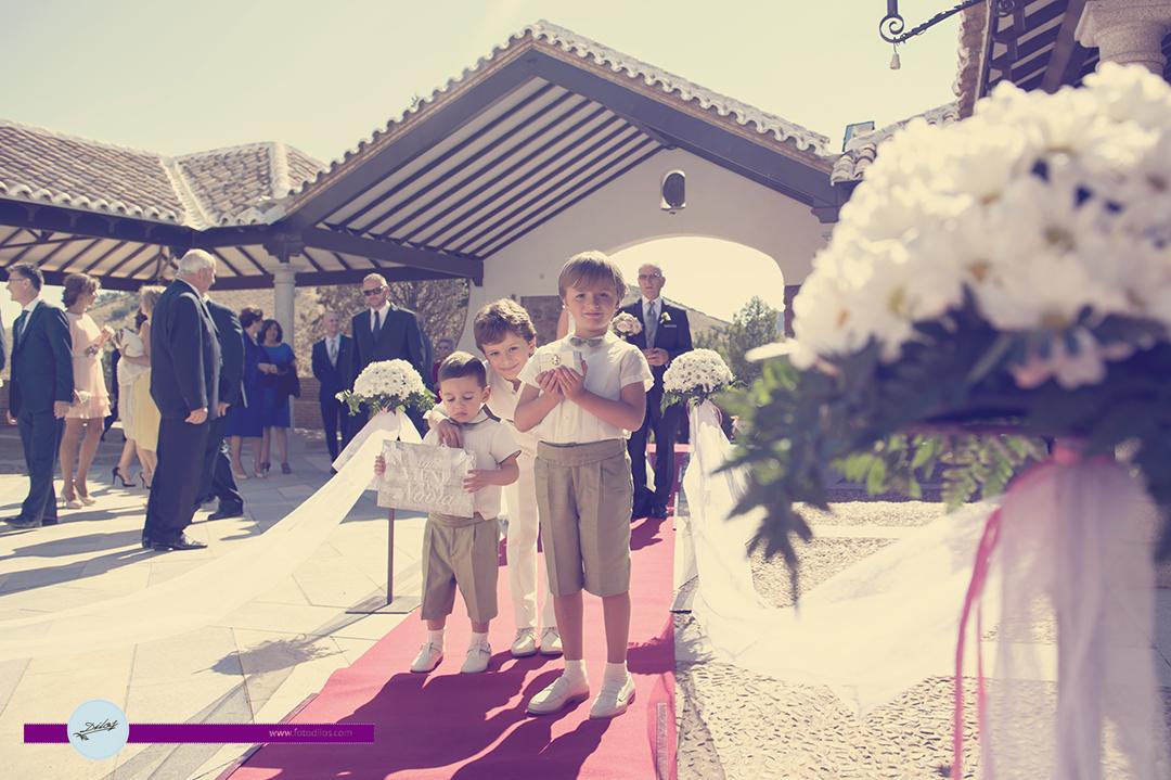 boda-en-salones-veracruz-16