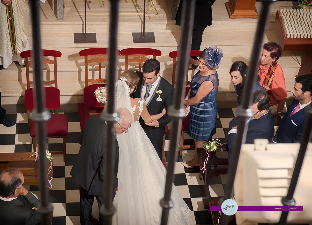 boda-en-salones-veracruz-17