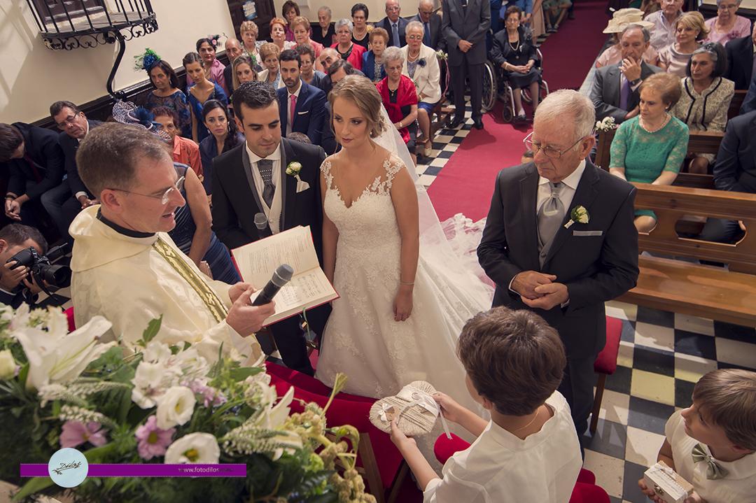 boda-en-salones-veracruz-19