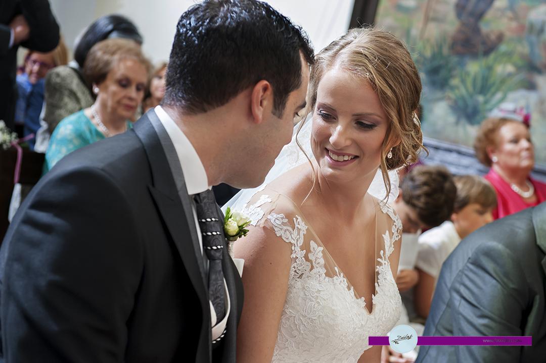 boda-en-salones-veracruz-20