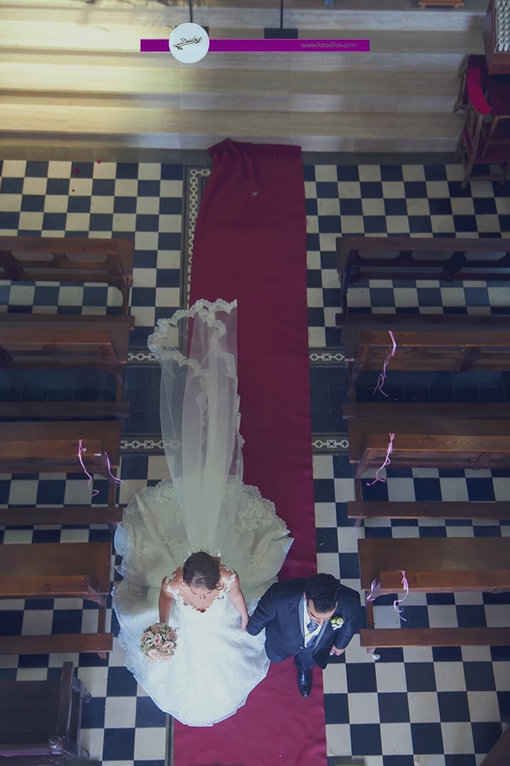 boda-en-salones-veracruz-22