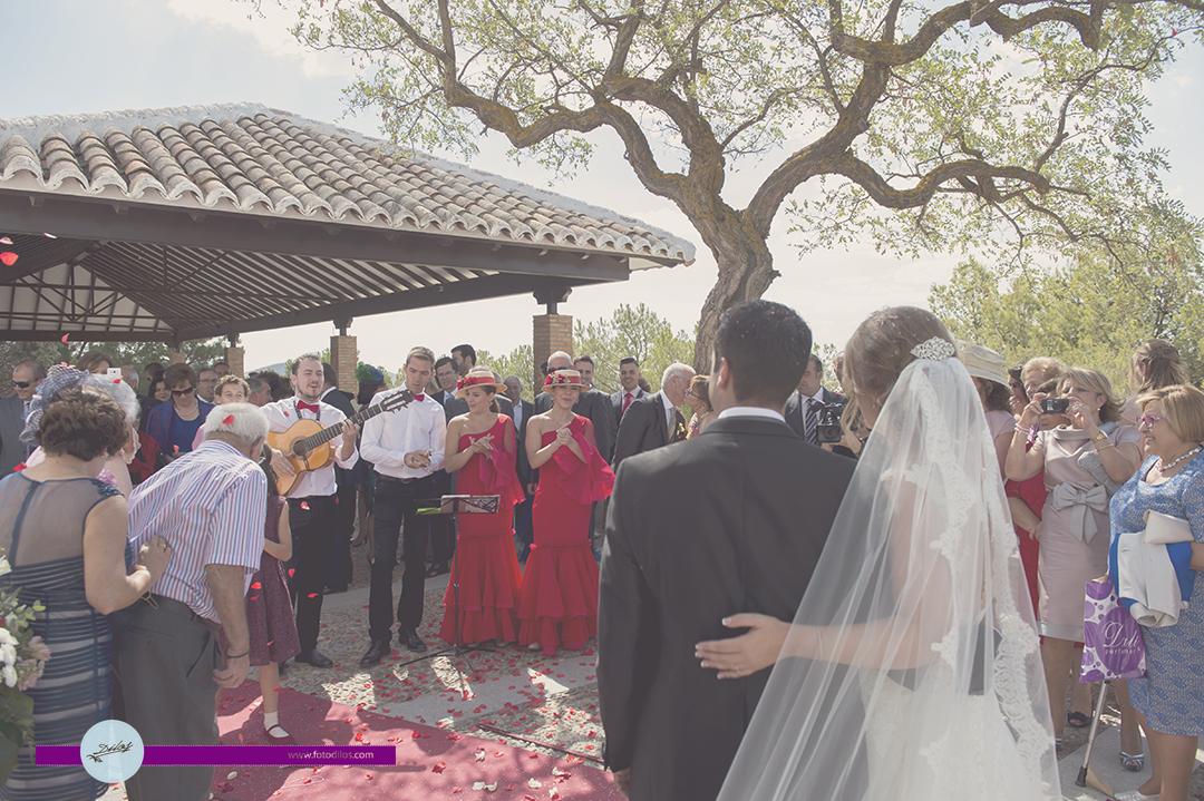 boda-en-salones-veracruz-23