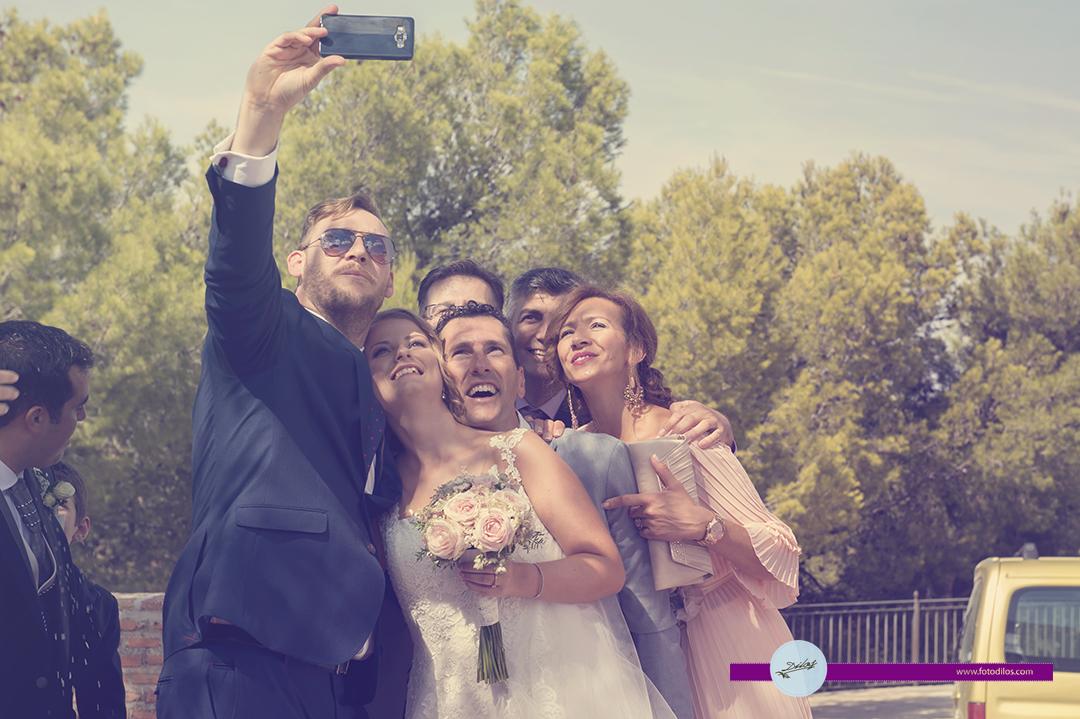 boda-en-salones-veracruz-24