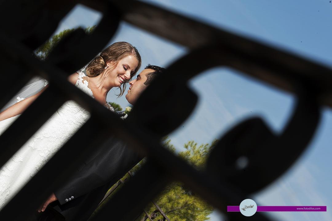 boda-en-salones-veracruz-25