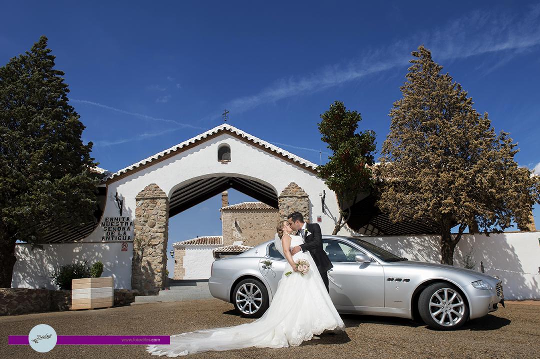 boda-en-salones-veracruz-27