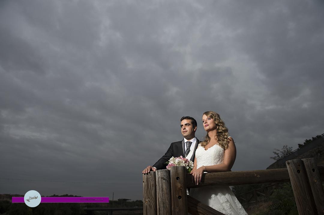 boda-en-salones-veracruz-28