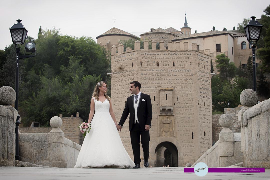 boda-en-salones-veracruz-30
