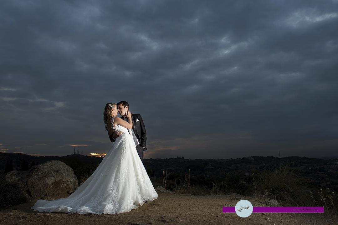 boda-en-salones-veracruz-34