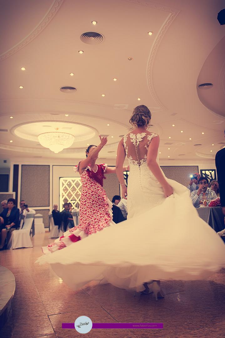 boda-en-salones-veracruz-37