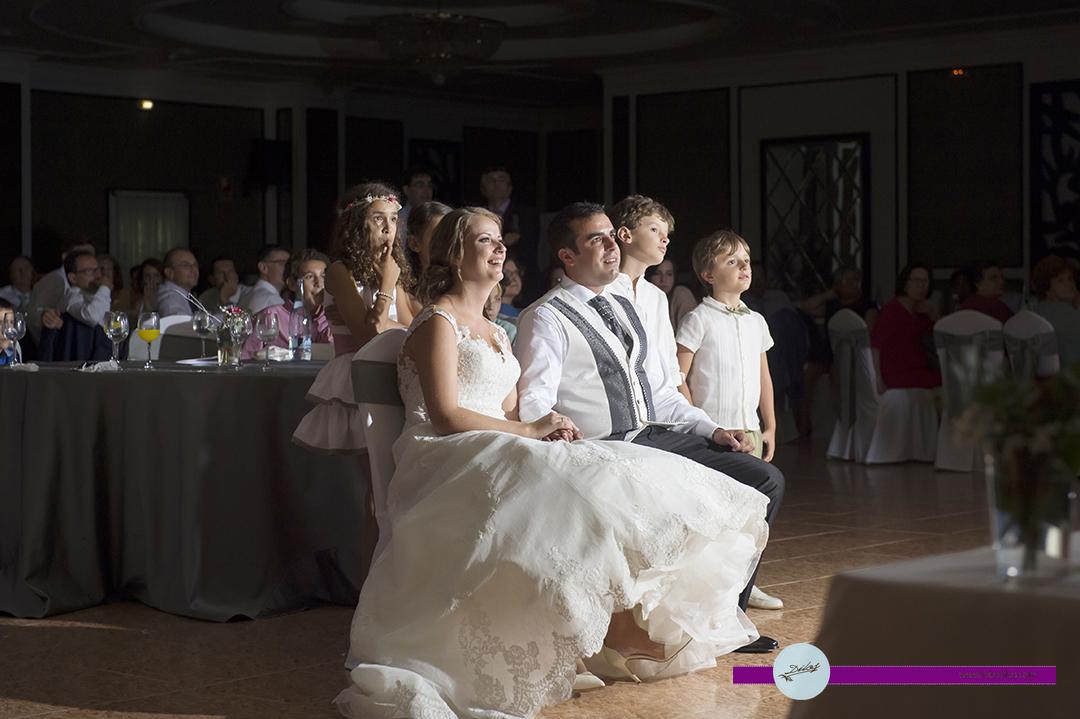 boda-en-salones-veracruz-38