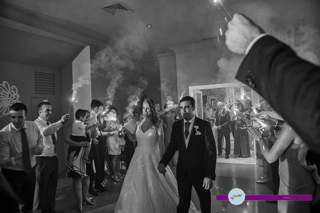 boda-en-salones-veracruz-39
