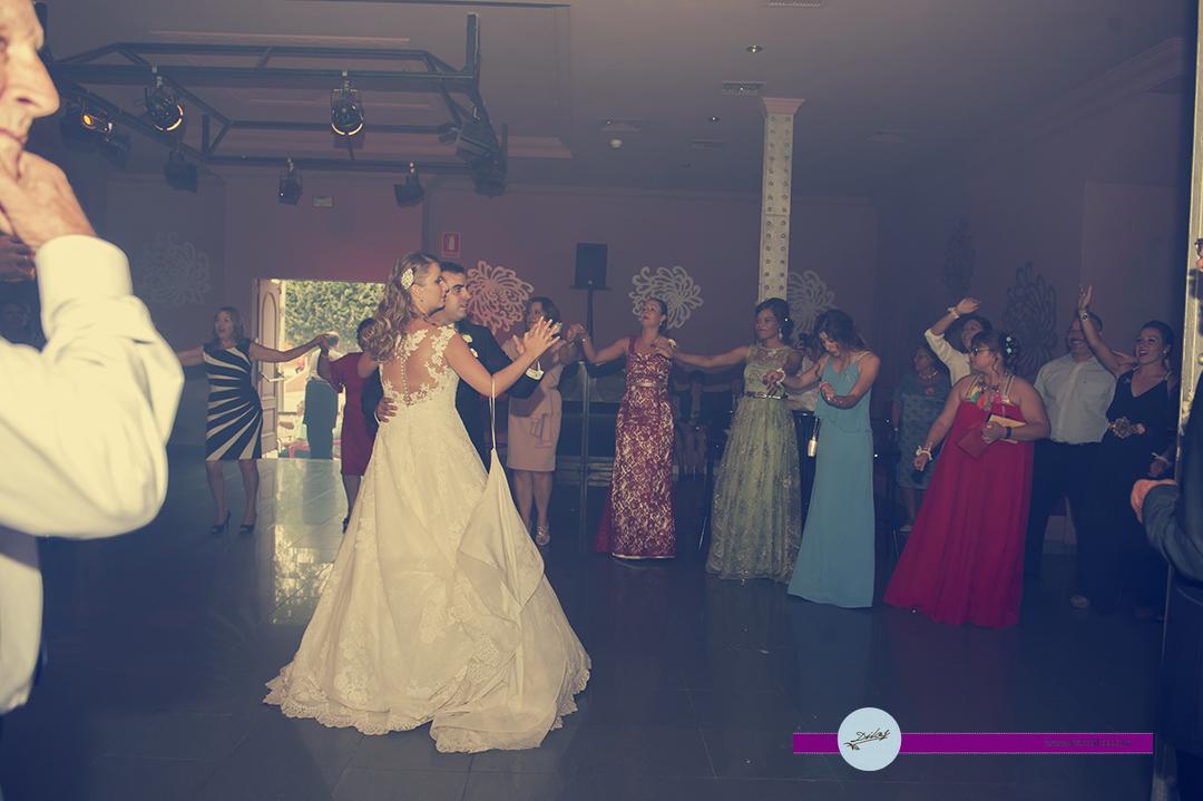 boda-en-salones-veracruz-40