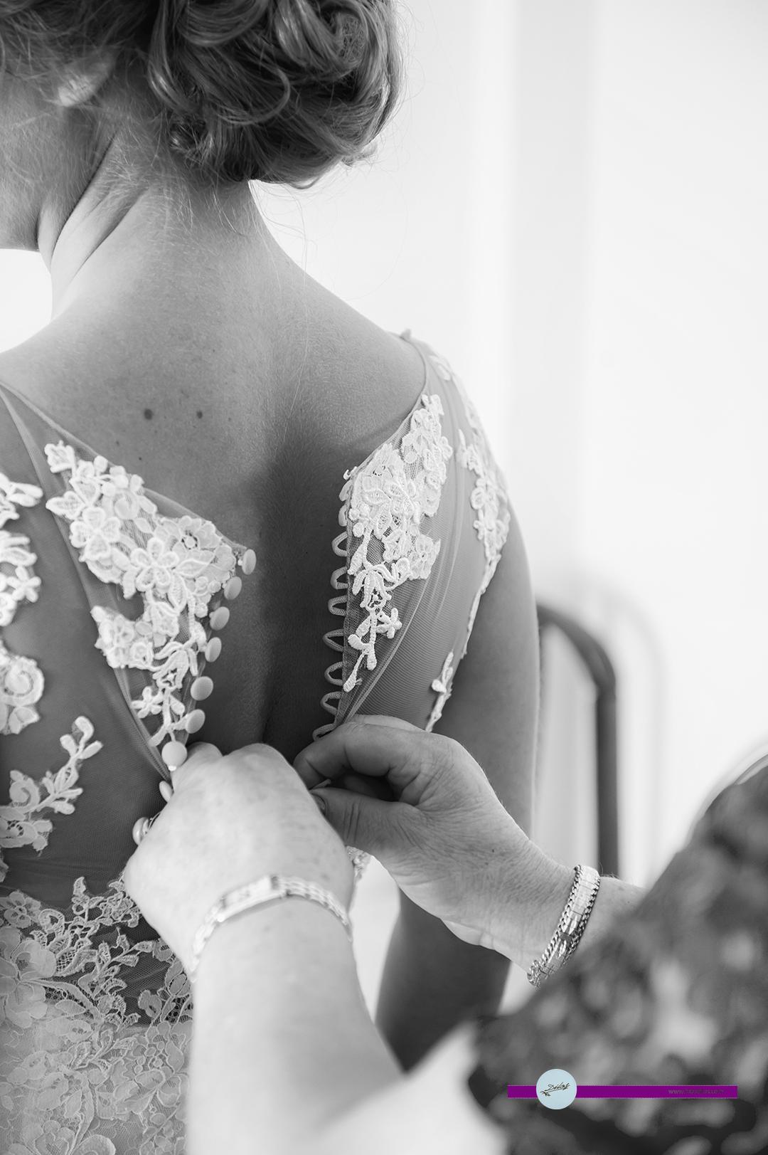 boda-en-salones-veracruz-7