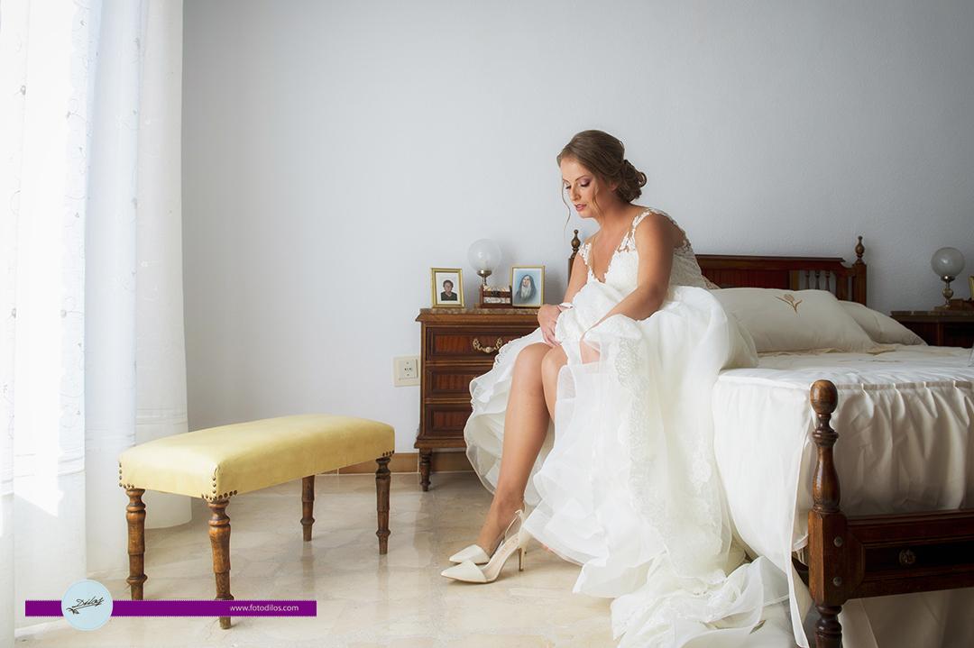 boda-en-salones-veracruz-8