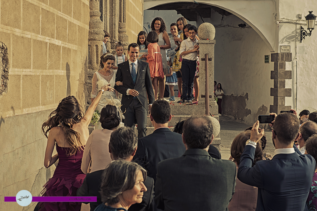 boda-en-la-puebla-de-montalban-y-finca-los-truecos-12
