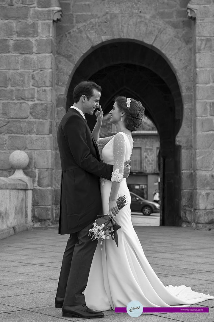 boda-en-la-puebla-de-montalban-y-finca-los-truecos-14
